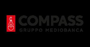 lavoro-e-stage-in-italia-con-compass-gruppo-bancario-mediobanca